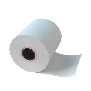 57 x 45 TH (40 rolls)