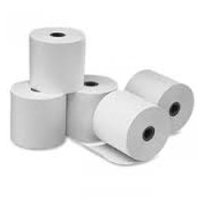 57 x 57 TH (50 rolls)