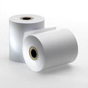 76 X 76 1Ply (50 rolls)