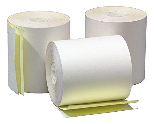 76×76 2 ply (50 rolls) 1