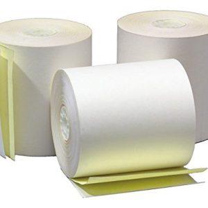 76x76 2 ply (50 rolls) x 5
