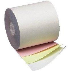 76x76 3 ply (50 rolls) x 3