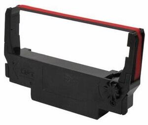 epson-erc-30-34-38-printer-ribbons-6-per-box-178