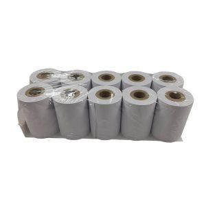 57 X 40 TH (40 rolls)