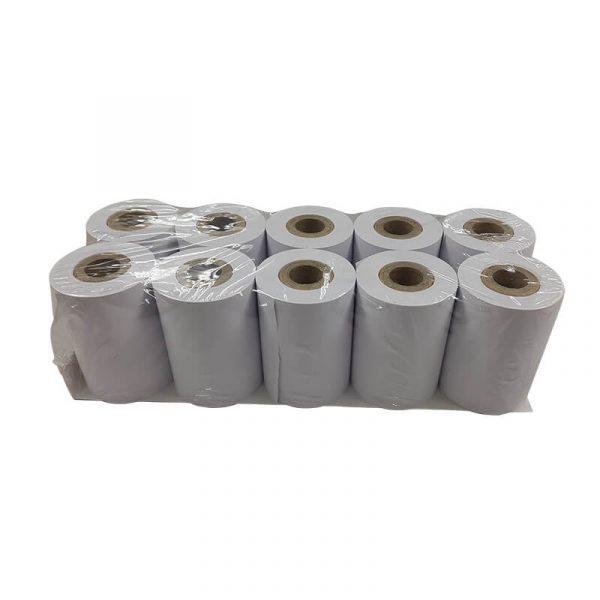 57 X 40 TH (40 rolls) 1