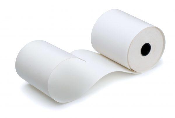 80 X 80 Thermal Premium (24 rolls) 1